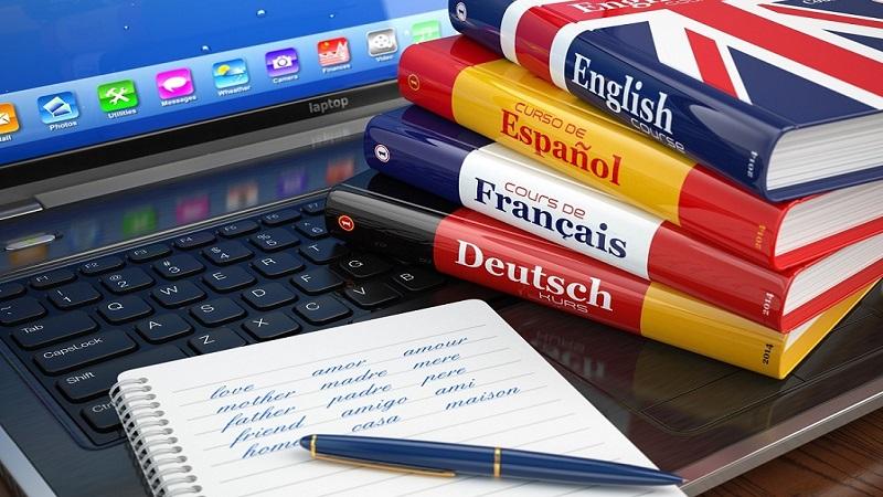 انجام تخصصی ترجمه